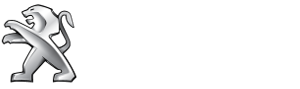 Peugeot Motos Vilanova